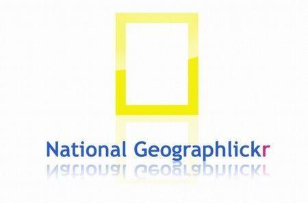 著名软件公司logo
