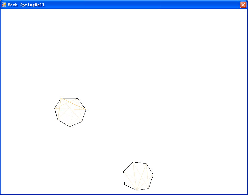 气球相框教程图解