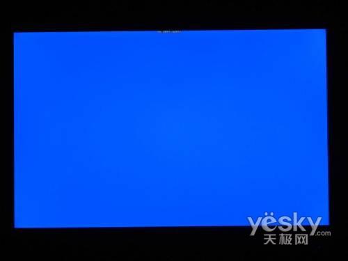 长城背景蓝色素材