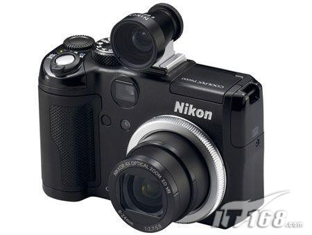 初学者适用 全手动功能数码相机导购