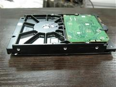 希捷单碟500G上市6款超值大容量硬盘推荐(4)