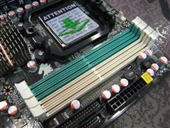 AMD进入新超频时代五款790GX主板来助阵(6)