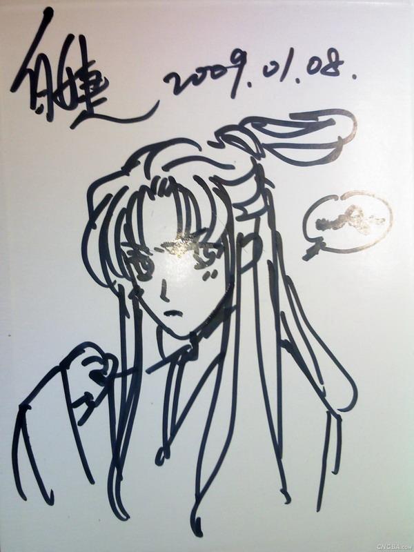 儿童画 简笔画 手绘 线稿