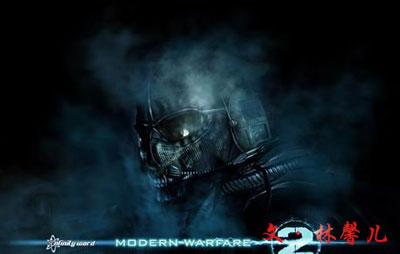 盘点2009年度传说中的各种18禁游戏