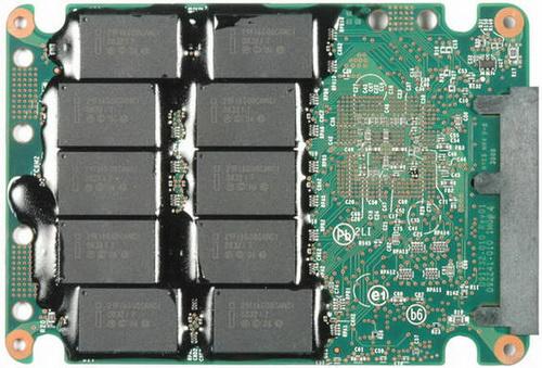 电路板 500_339
