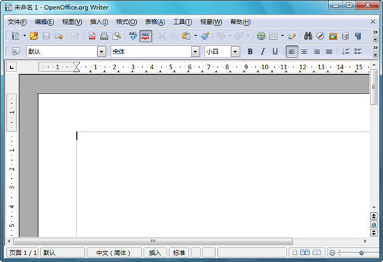 .0 for Windows 中文简体版在Windows 7 RC 上能够正常安装和运行
