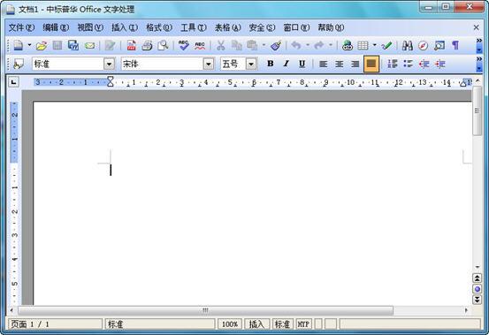(windows)在Windows 7 RC上能够正常安装并运行:-Windows 7