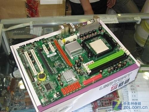 电路板 平面图 500_375