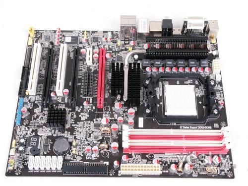 jw3606芯片电路图