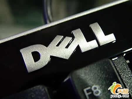 Dell sk 8135