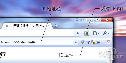 Chrome插件推荐