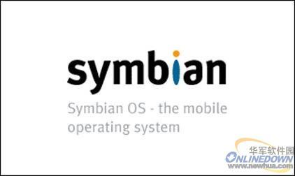 Symbian OS历代版本回顾 - lukeqian - 钱磊的博客