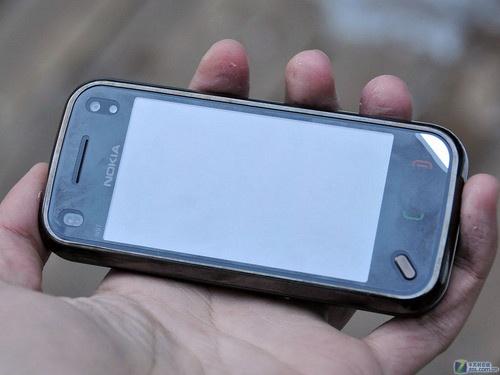 科技以人为本 诺基亚经典手机回顾推荐