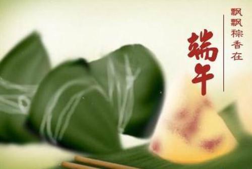 吃粽子品音乐 端午节优质2.0音箱推荐