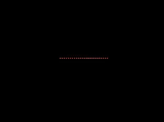 微软:Yonsole病毒导致Windows系统黑屏无法启动