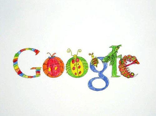 全球有多少个谷歌google?-浙江义乌网