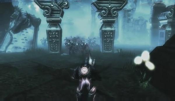 主角是僵尸的網游小說_第三人稱僵尸網游_網游之終極僵尸